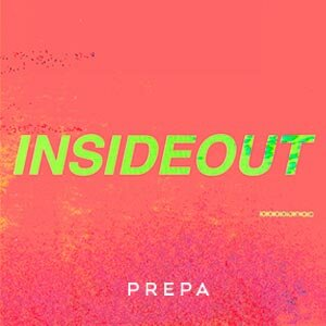 Inside Out - Preparatoria