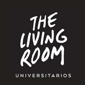 The Living Room - Universidad
