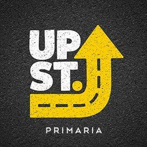 Upstreet - Primaria